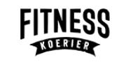 Fitnesskoerier