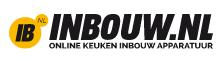Inbouw.nl