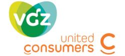 VGZ United Consumers